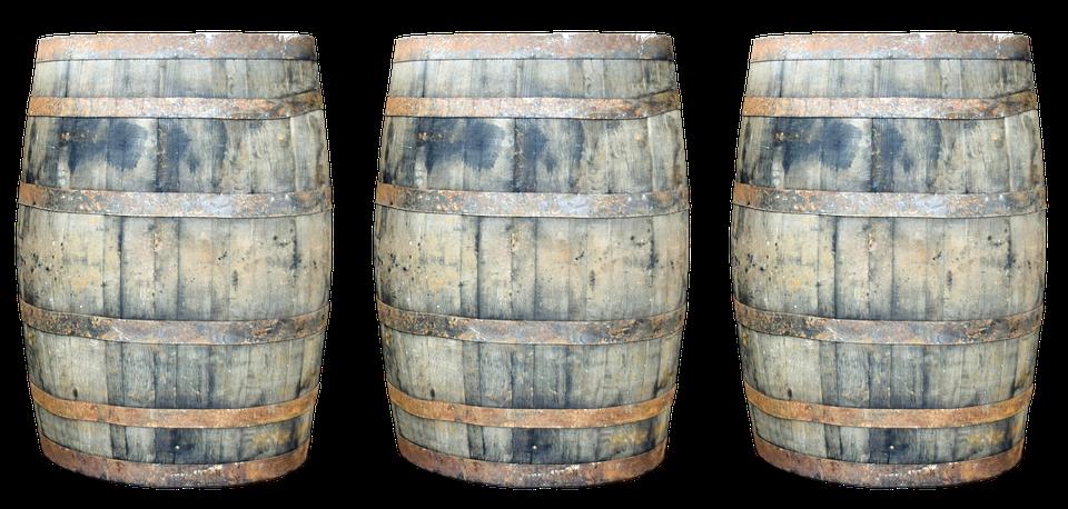 Le whisky et sa longévité par rapport au vin