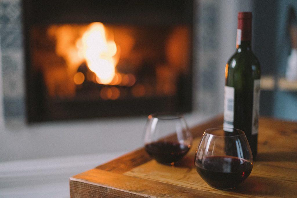 vin-rouge-degustation