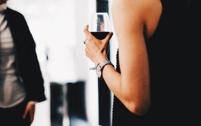 Comment conserver le vin de la meilleure des manières ?