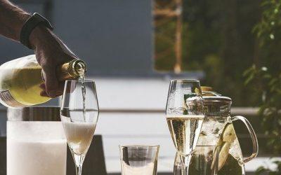 5 astuces pour bien conserver un champagne déjà ouvert