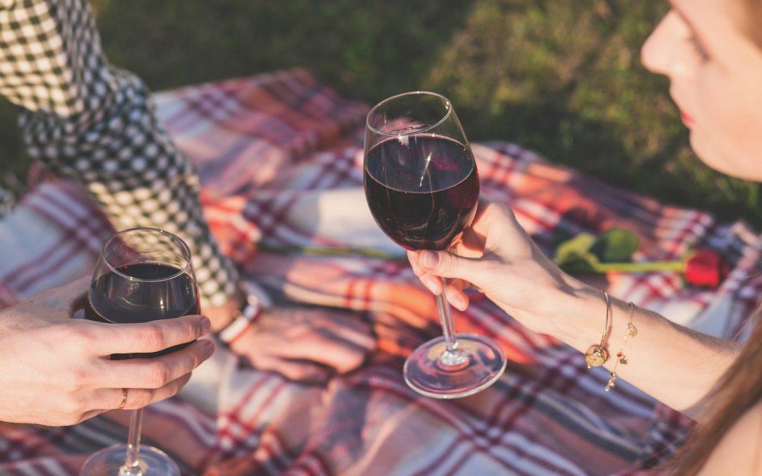 Où trouver des vins d'exception ?