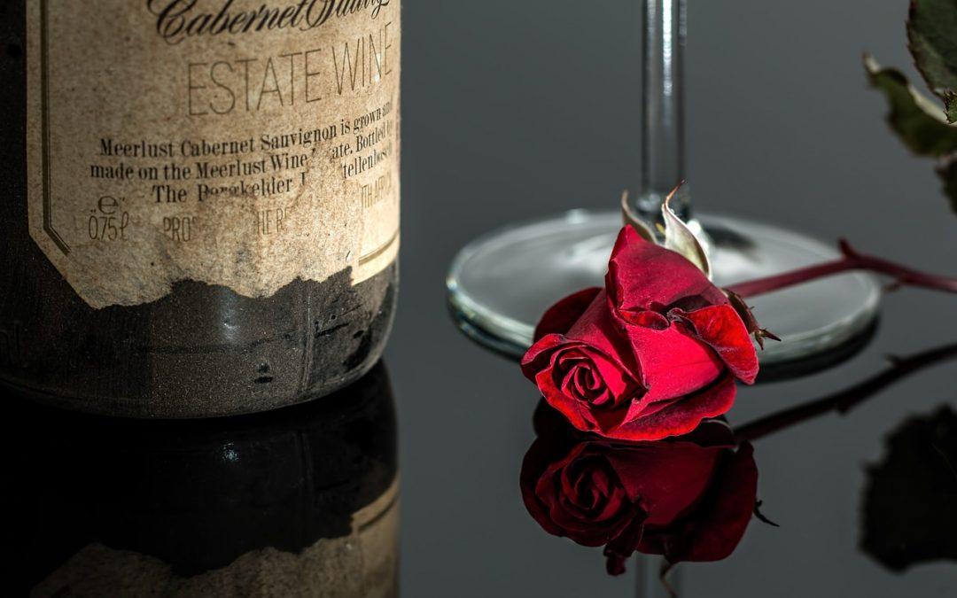 À quoi reconnaît-on une boisson spiritueuse ?