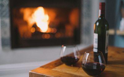Apprenez à apprécier tous les arômes d'un vin en suivant un cours d'oenologie